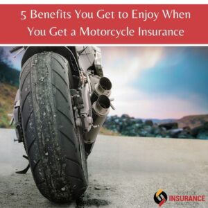 quote for motorcycle insurance